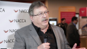 Wayne Flamand, Treasurer, Independent Director, NACCA
